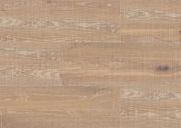 Дизайнерский пол Micodur Wood Japanese Oak Graggy